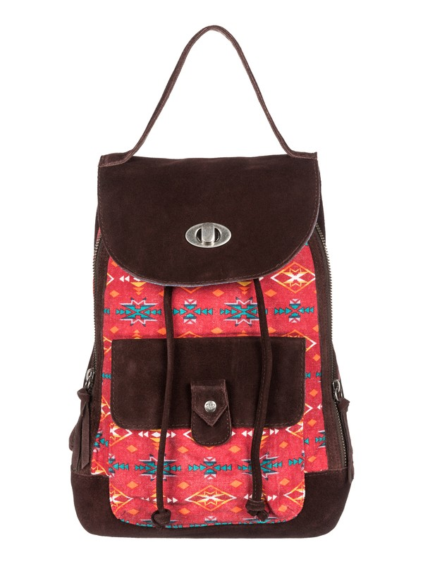 0 Pendleton Twice As Good Bag  ARJBP03112 Roxy