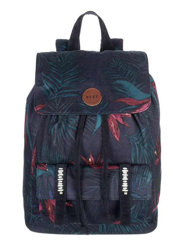 0 Rambling Backpack  ARJBP03141 Roxy