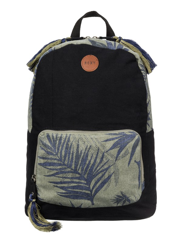 0 Primary Backpack  ARJBP03142 Roxy