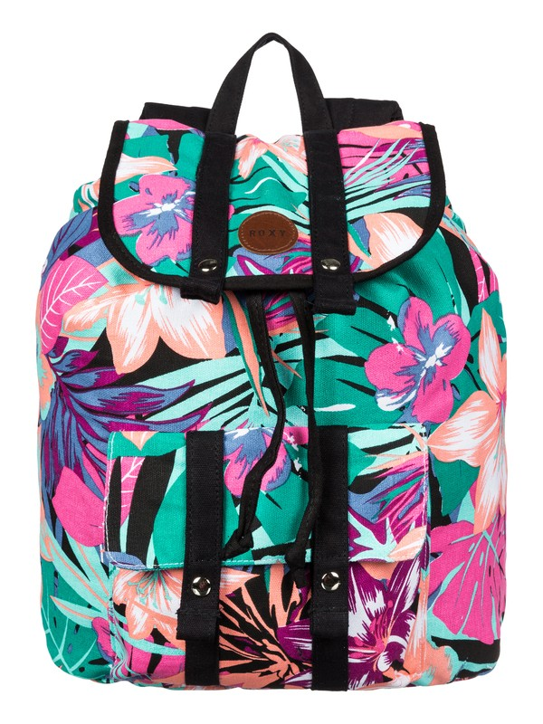 0 Beach Love Backpack  ARJBP03144 Roxy