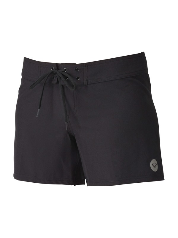 0 On Deck Boardshorts  ARJBS00011 Roxy