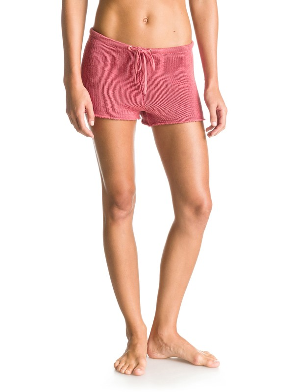 0 Shades Of Summer Boardshorts  ARJBS03044 Roxy