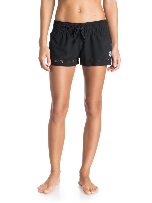 "0 Beach Run 2"" - Boardshorts  ARJBS03060 Roxy"