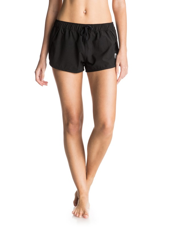 "0 Lo Down 2"" - Board Shorts  ARJBS03063 Roxy"