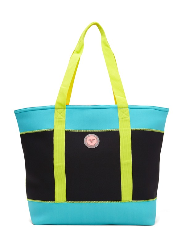 0 Sandy Shore Bag  ARJBT00000 Roxy