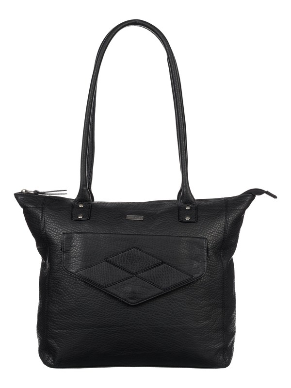 0 Cheerfully Shoulder Bag  ARJBT03004 Roxy