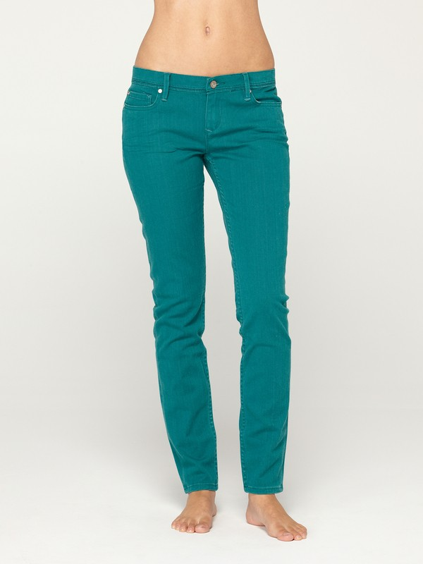0 Sunburners 2 Jeans  ARJDP00004 Roxy