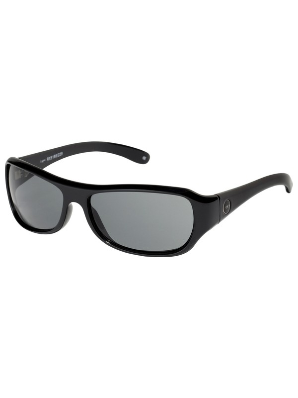 0 Laguna Sunglasses  ARJEY00001 Roxy