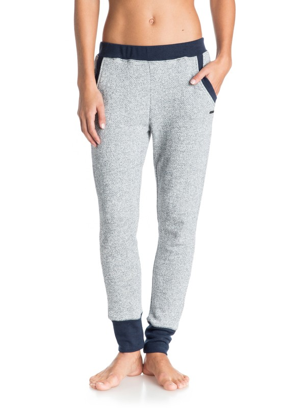 0 Take Me Out Pants  ARJFB03006 Roxy