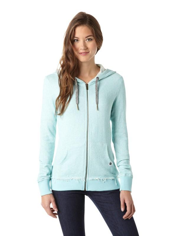 0 North Star Sweater  ARJFT00271 Roxy