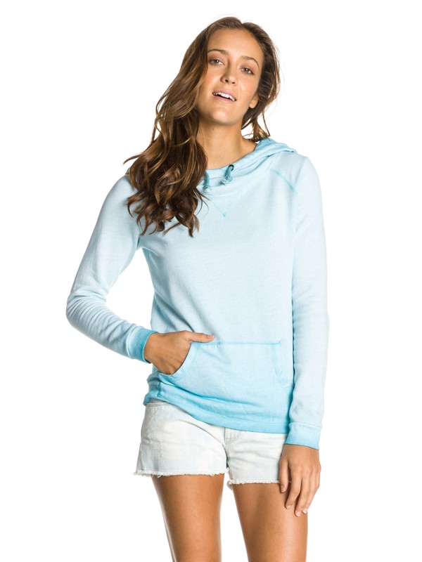 0 Saltwater Breeze Sweater  ARJFT00272 Roxy