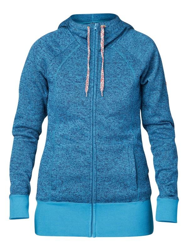 0 Hideaway Fleece  ARJFT00507 Roxy