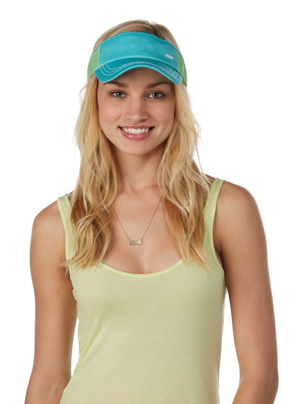 0 Sweet Swell Hat  ARJHA00027 Roxy