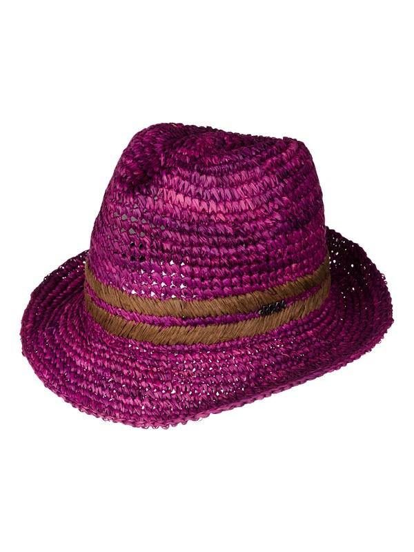 0 Witching Hat  ARJHA03003 Roxy
