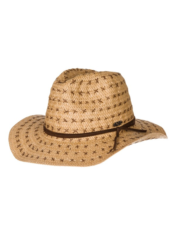0 Cowgirl  ARJHA03085 Roxy