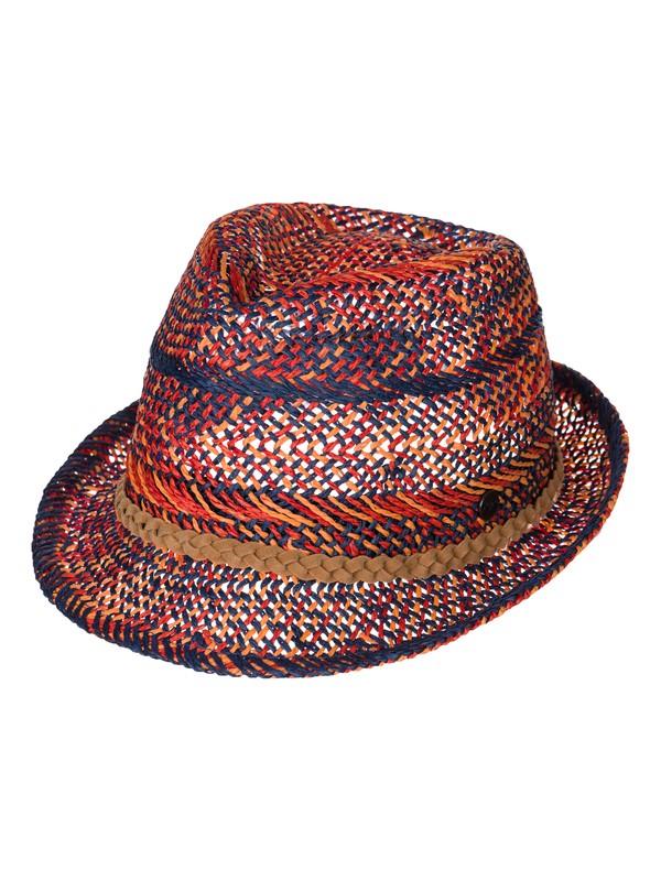0 Big Swell Hat  ARJHA03087 Roxy