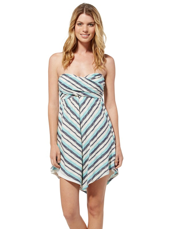 0 Cedar Ridge Dress  ARJKD00056 Roxy