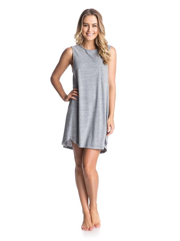 0 Muscle Rock  Dress  ARJKD03032 Roxy