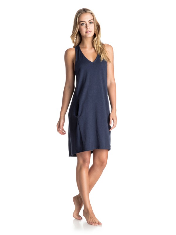 0 Yachta Yachta Dress  ARJKD03074 Roxy