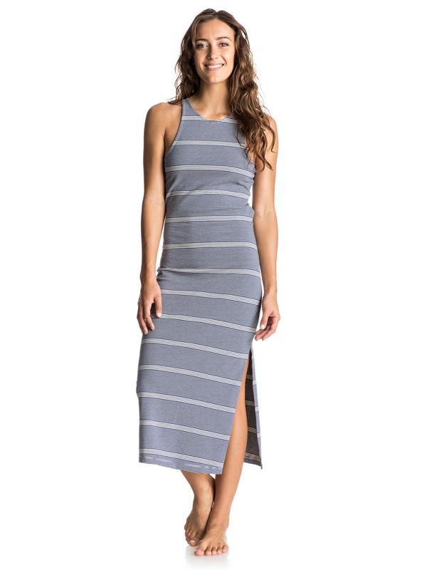 0 Ano Nuevo Bodycon Dress  ARJKD03147 Roxy