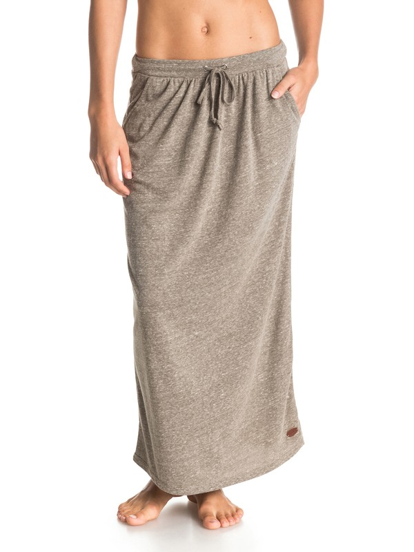 0 All I Need  Skirt  ARJKK03008 Roxy