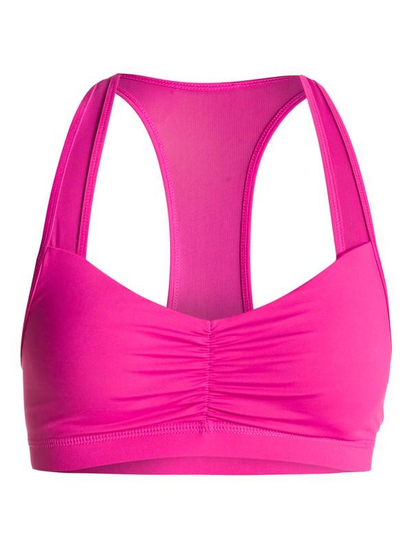 0 SUNSHINE BRA 2 Pink ARJKT03009 Roxy