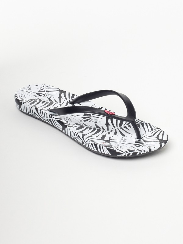 0 Cabana II Sandals  ARJL100012 Roxy