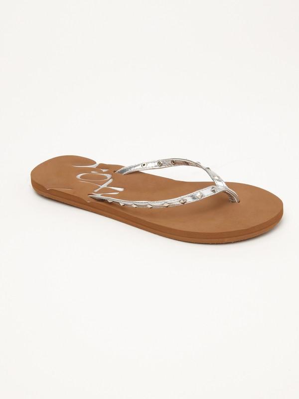 0 Capri Sandals  ARJL100114 Roxy