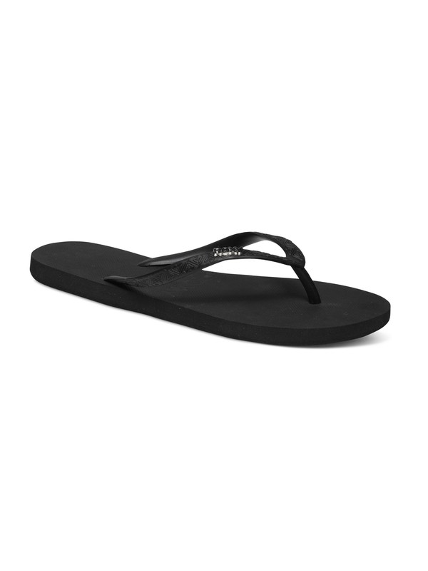0 Viva - Slippers  ARJL100244 Roxy