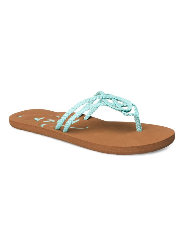 0 Cancun - Sandals  ARJL100252 Roxy
