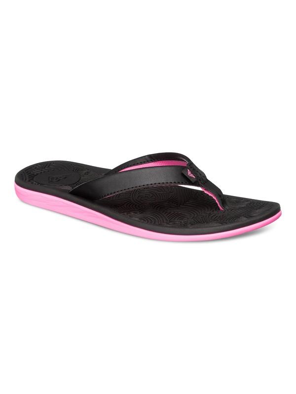 0 Hail - Sandals  ARJL100266 Roxy
