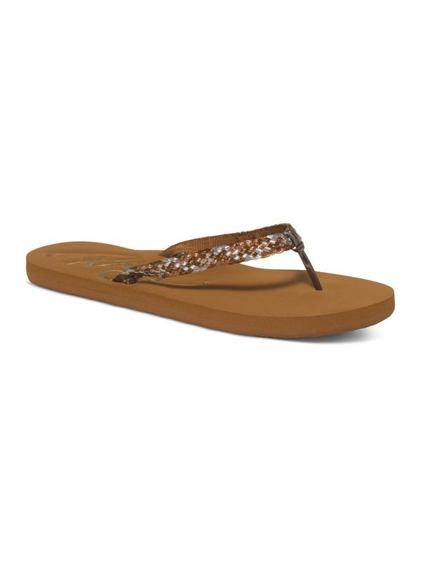 0 Congo Sandals  ARJL100287 Roxy