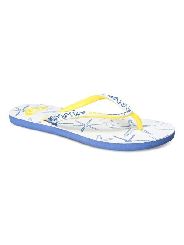 0 Sandee II - Sandals  ARJL100299 Roxy