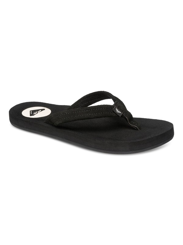 0 Solana Flip Flops  ARJL100303 Roxy