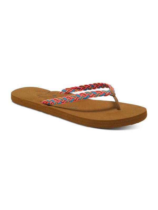 0 Montego - Flip-flops  ARJL100384 Roxy