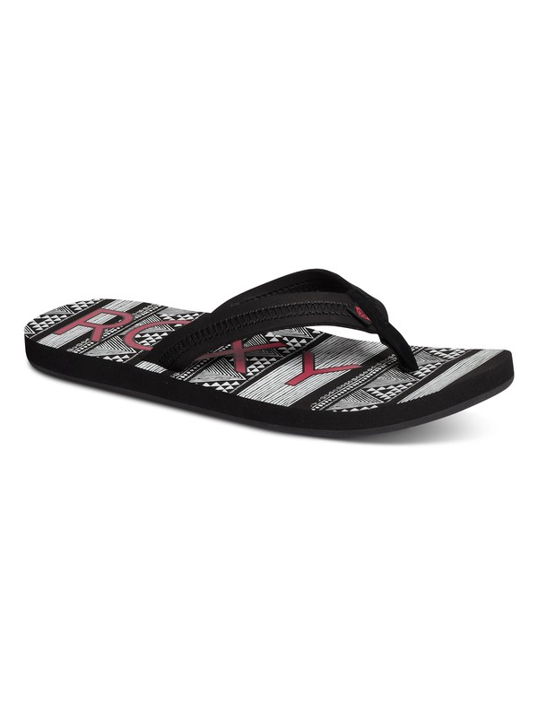 0 Vista - Slippers  ARJL100393 Roxy
