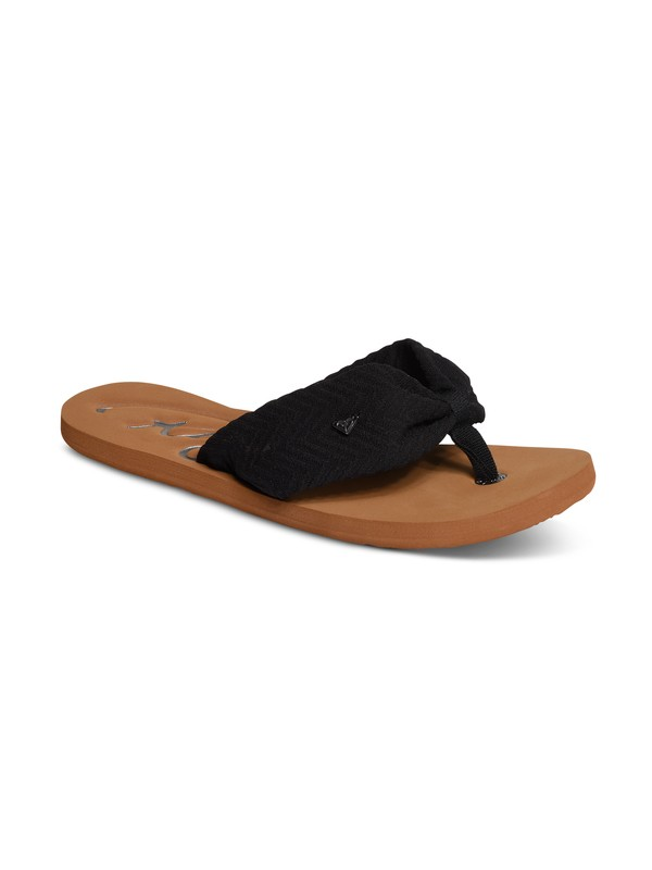 0 Caribe - Tongs  ARJL100416 Roxy