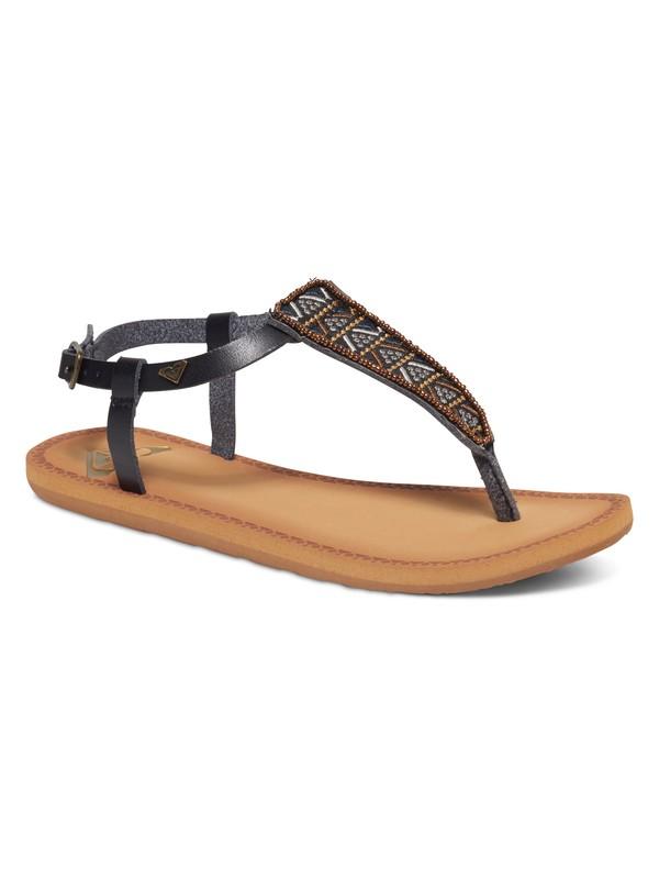 0 Mita  Sandals  ARJL100463 Roxy