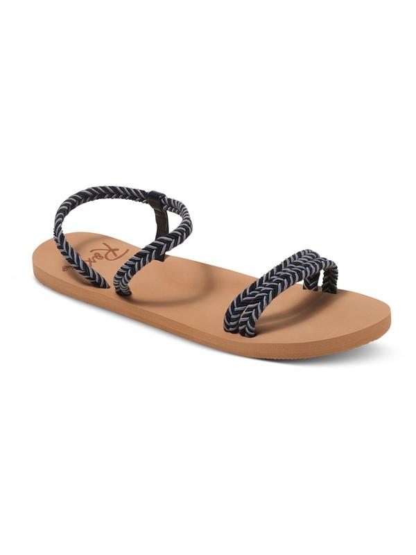 0 Luana Sandals  ARJL100550 Roxy