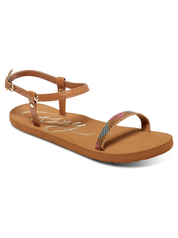 0 Nico Sandals  ARJL100559 Roxy