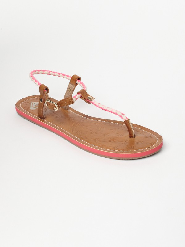 0 Tight Rope Sandals  ARJL200056 Roxy