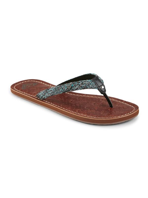 0 Cirque Sandals  ARJL200072 Roxy