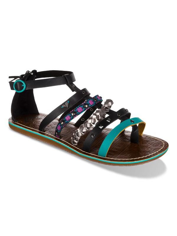 0 Toucan Sandal  ARJL200132 Roxy