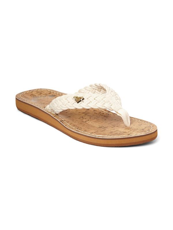 0 Manta Sandal  ARJL200164 Roxy