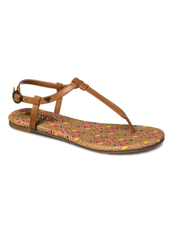 0 Marsella - Sandals  ARJL200248 Roxy