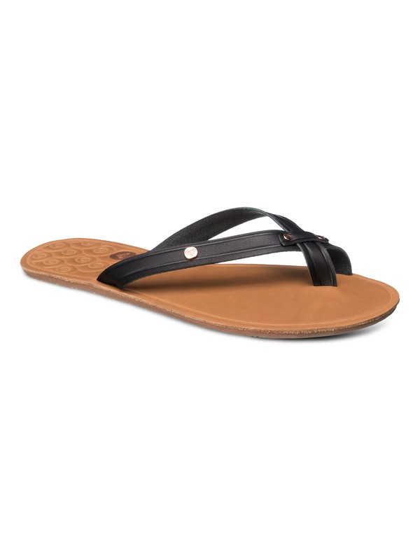 0 Madrid Sandals  ARJL200251 Roxy