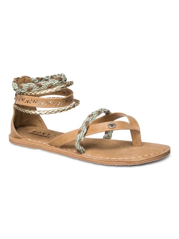 0 Nukuoro - Sandals  ARJL200257 Roxy