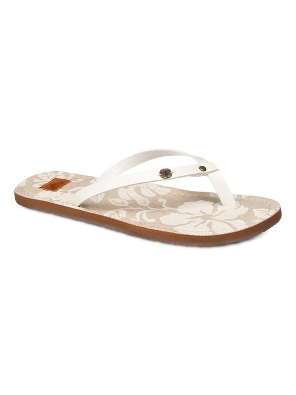 0 Tunisia Sandals  ARJL200263 Roxy