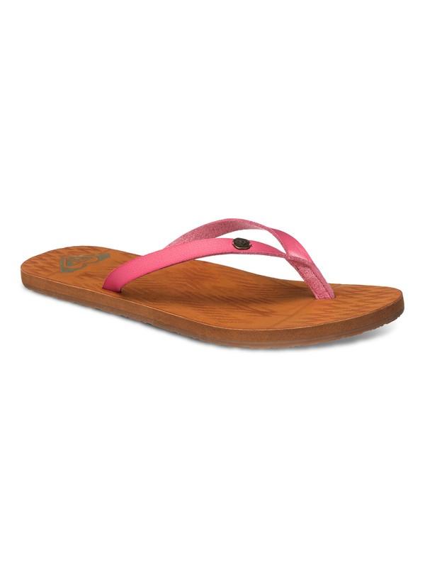 0 Elisa - Sandals  ARJL200273 Roxy