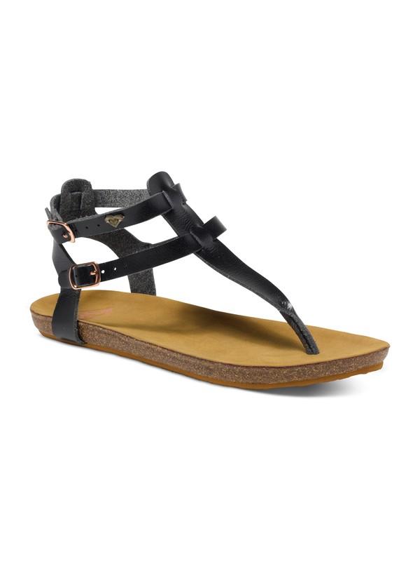 0 Cedros Sandals  ARJL200303 Roxy